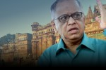 narayana-murthy-website