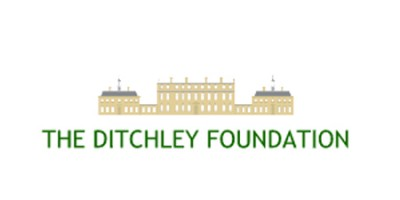 ditchley post