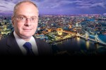 David Landsman Website