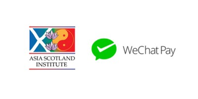 Wechat Pay + ASI