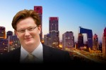 Sir Danny alexander website