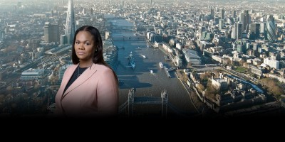 Vivian Hunt Website 2