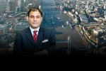 Lord Bilimoria Website