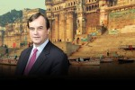 Sir Dominic Asquith Website